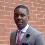 Image of Valentine Ikegwuonu