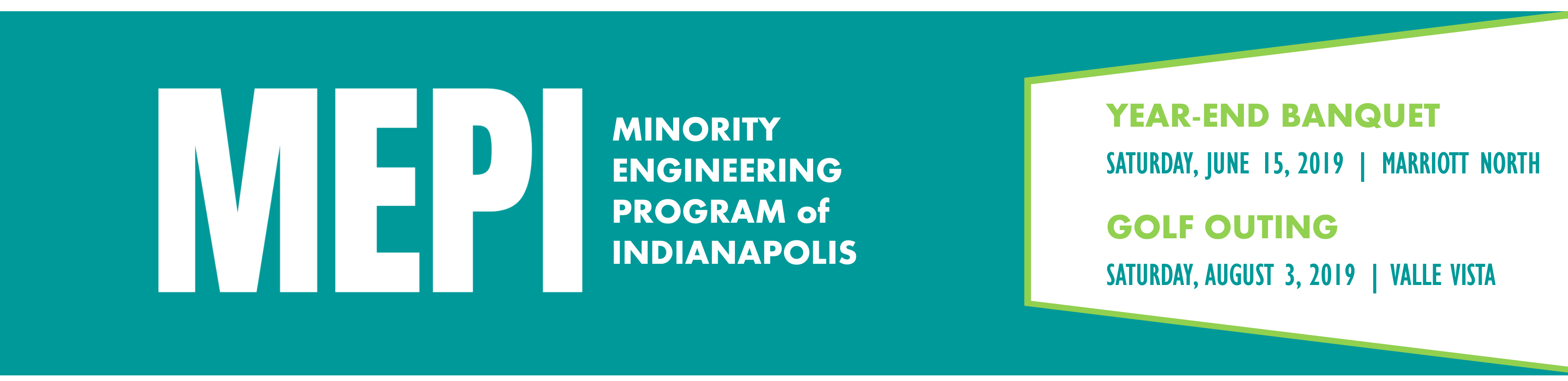 An Indianapolis STEM Program